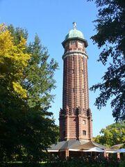 RealWorld Jungfernheide Park Water Tower.jpg