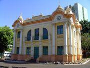 RealWorld Museum of Uberlandia.jpg