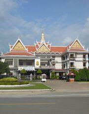 RealWorld Sihanoukville Villa.jpg