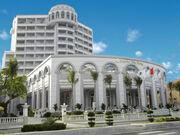 RealWorld Sunrise Hotel.jpg