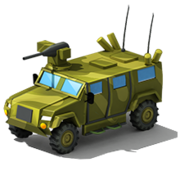AS-59 Armored Car L1.png