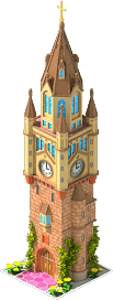Abberley Clock Tower.png