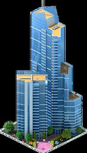 Al Bateen Tower.png