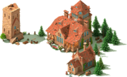 Avalon Old Manor.png