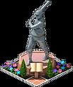 Batter Monument.png
