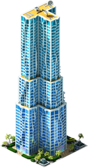 Beetham Tower.png