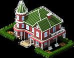 Building Mansion.png