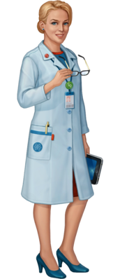 Character Scientist.png