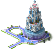 Crystal Commercial Complex.png