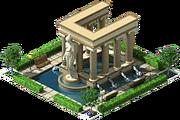 Decoration Acropolis Park.png