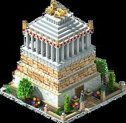 Halicarnassus mausoleum.png