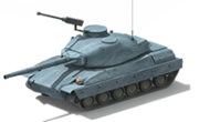 MP-24 Medium Tank L1.png
