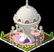Muscat Pavilion.png