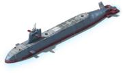 NS-64 Nuclear Submarine L1.png