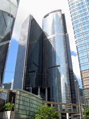 RealWorld Bank Administration Building.jpg