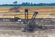 RealWorld Bucket-Wheel Excavator.jpg