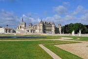 RealWorld Chantilly Palace.jpg