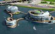 RealWorld Drifting Islands Cultural Complex.jpg