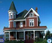 RealWorld Mansion.jpg