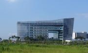 RealWorld Naju Energy Company Office.png