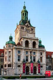 RealWorld National Museum of Bavaria.jpeg
