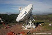 RealWorld Radio Telescope.jpg
