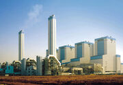 RealWorld Steelworks.jpg