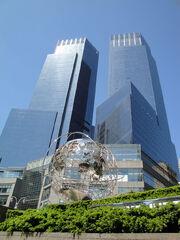 RealWorld Time Warner Center.jpg