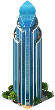 Regal Tower.png