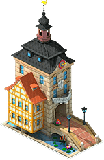 Bamberg Town Hall.png