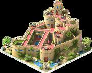 Citadel of Arg-e Bam.png