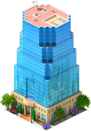 Constitution Square Tower II.png