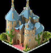 Enchanted Castle.png