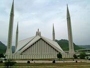 Faisal-mosque-pakistan-islamabad.jpg