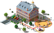 Faneuil Hall L2.png
