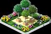 Floral Rug Flowerbed.png