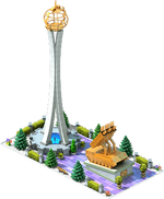 Gold SAM-53 Monument.png