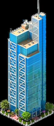 Heron Tower.png