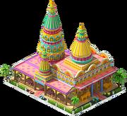 Paradsinga Temple.png