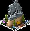 Paul Revere Monument.png