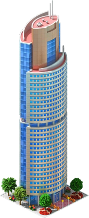 Potential Tower.png