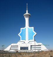 RealWorld Desert Cell Tower.jpg
