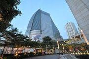 RealWorld Interchange Tower.jpg
