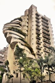 RealWorld Sao Paulo Apartments.jpg