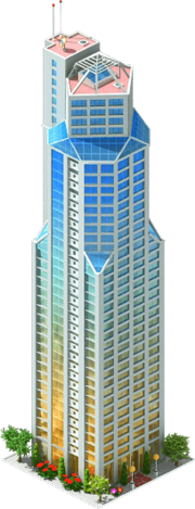 Rivage Tower.png