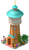 Water Tower in Trebon.png