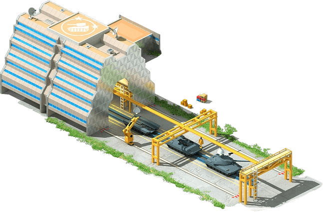 Armored Vehicle Factory Conveyor MP.png