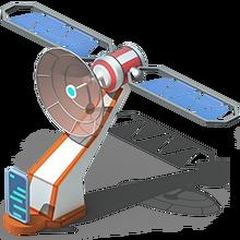 CS-15 Communications Satellite L0.png