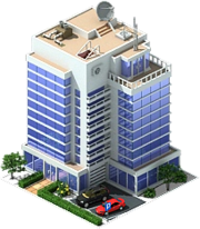 Dream Residential Complex.png