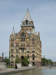 RealWorld Bank of Syracuse.jpg